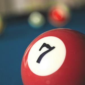 number-7-2[1]
