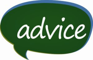 Advice-logo-new1-300x194