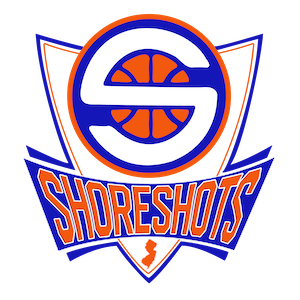 HGHQ-shoreshots-logo-1[1]
