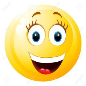 smiley-clipart-cartoon-7[1]