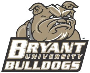 Bryant_BulldogPrimary[1]