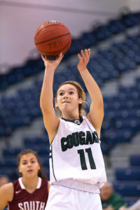 Camryn-Foltz-of-Colts-Neck-Photo-by-Paula-Lopez