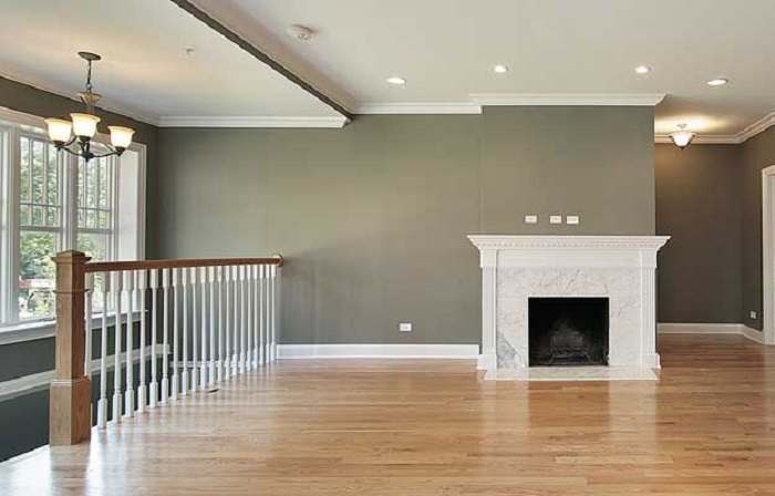 interior-painting-company-naples-fl (1)