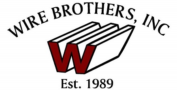 Wire Brothers, Inc.