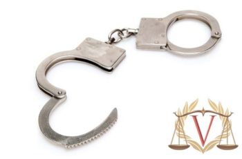 What's an Aggravated Felony According to U.S. Immigration Law?