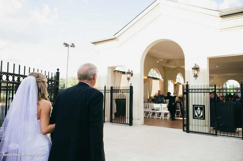 Wedding Venue | Crystal Gardens Banquet Center
