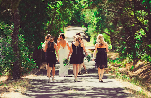 Wedding Etiquette Tips You Should Follow (And a Few You Can Forget)
