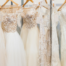 Photo of different types of Wedding Dresses