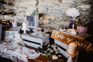 Wedding-Checklist-Guest-Book