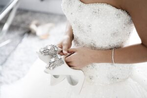 Wedding-Checklist-beauty-Wedding-Dress
