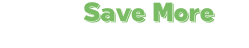 Broad form Insurance Logo