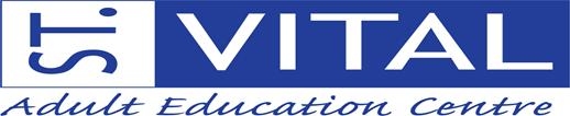St. Vital Adult Education Centre