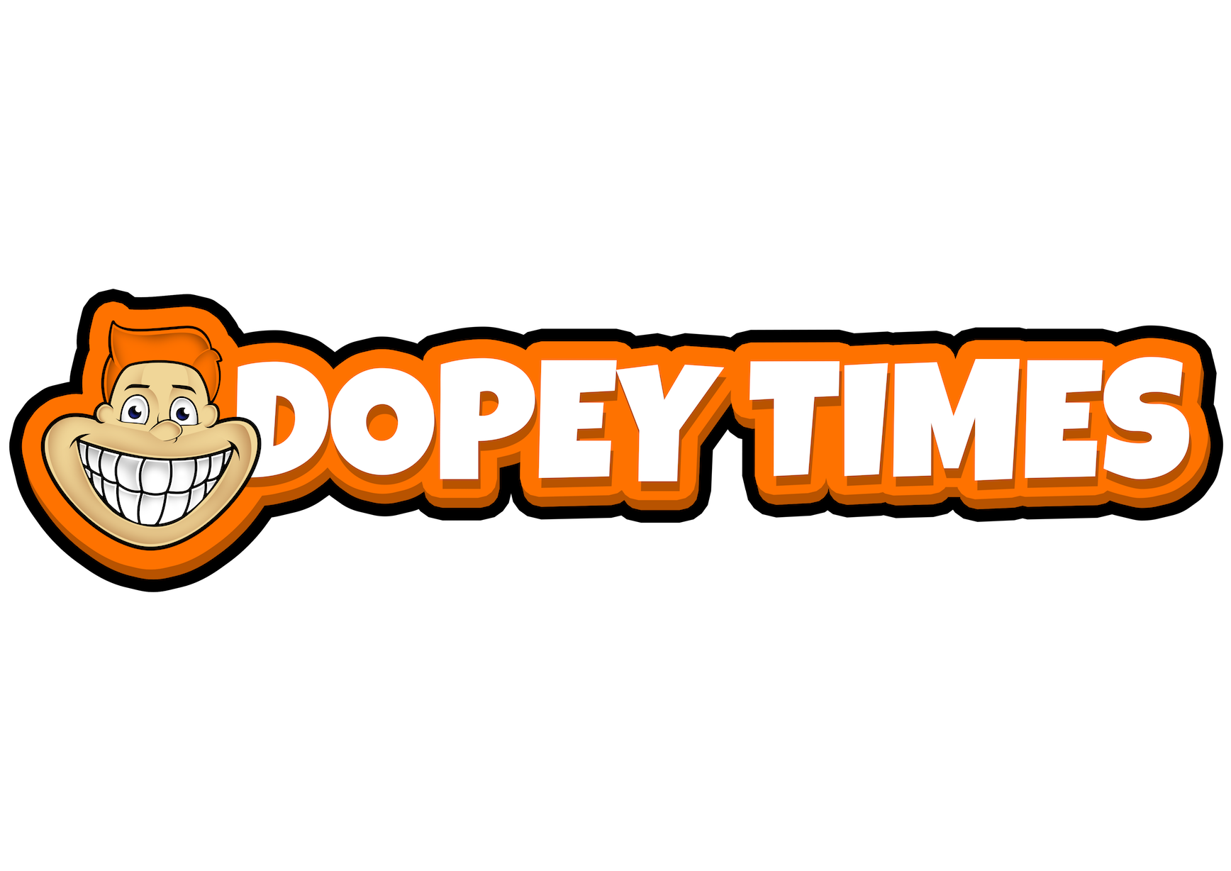 DopeyTimes   All CBD and cannabis, all the time.