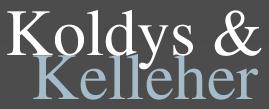 Koldys & Kelleher, P.C
