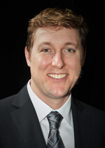 Dr. Justin Woodhouse, A Mohs Surgeon, Treats Skin Cancer Patients