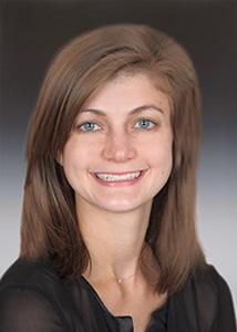 Dr. Lauren Guren Focuses On Comprehensive Skin Checks, Acne, Atopic Dermatitis, Psoriasis, And Other Skin Conditions.