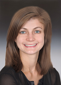 Dr. Lauren Guren Focuses On Comprehensive Skin Checks, Acne, Atopic Dermatitis, Psoriasis, And Other Skin Conditions.