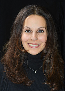 Allison J. Moosally, MD Treats Patients For Skin Cancer, Including Mohs Micrographic Surgery