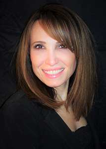 Dr. Ann Kooken Treats Adult And Pediatric Patients.