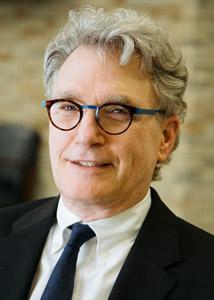 Gary Lichten, MD