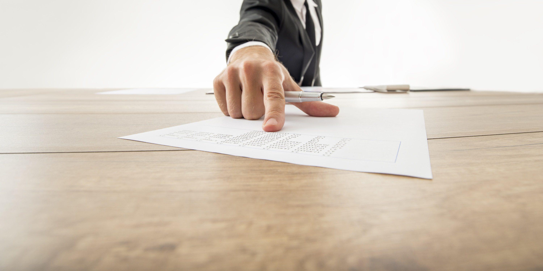 Divorce Appraisal in Cleveland