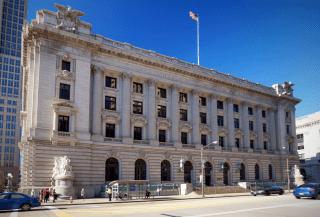 bankruptcy appraisal cleveland