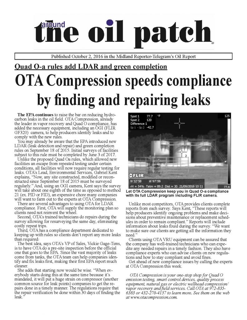 2-mrt-article-ldar-page-10-11-2016