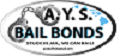 A. Y. S. Bail Bonds LLC