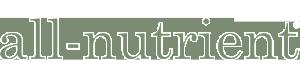 logo_redesign-186-28188-1