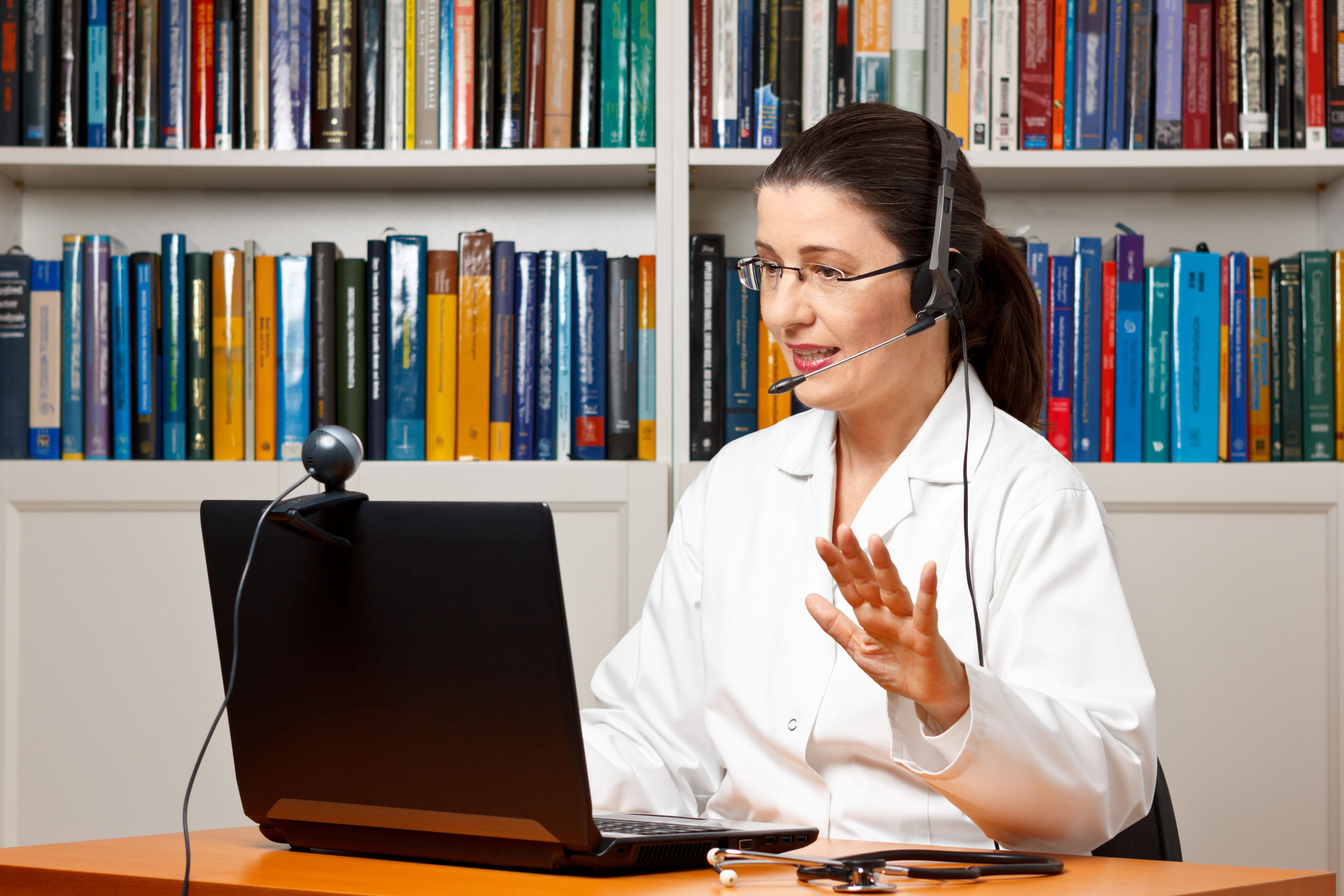 Global Telehealth Industry (2020 to 2025) – High Utility in Combating Infectious Diseases and Epidemics Presents Opportunities