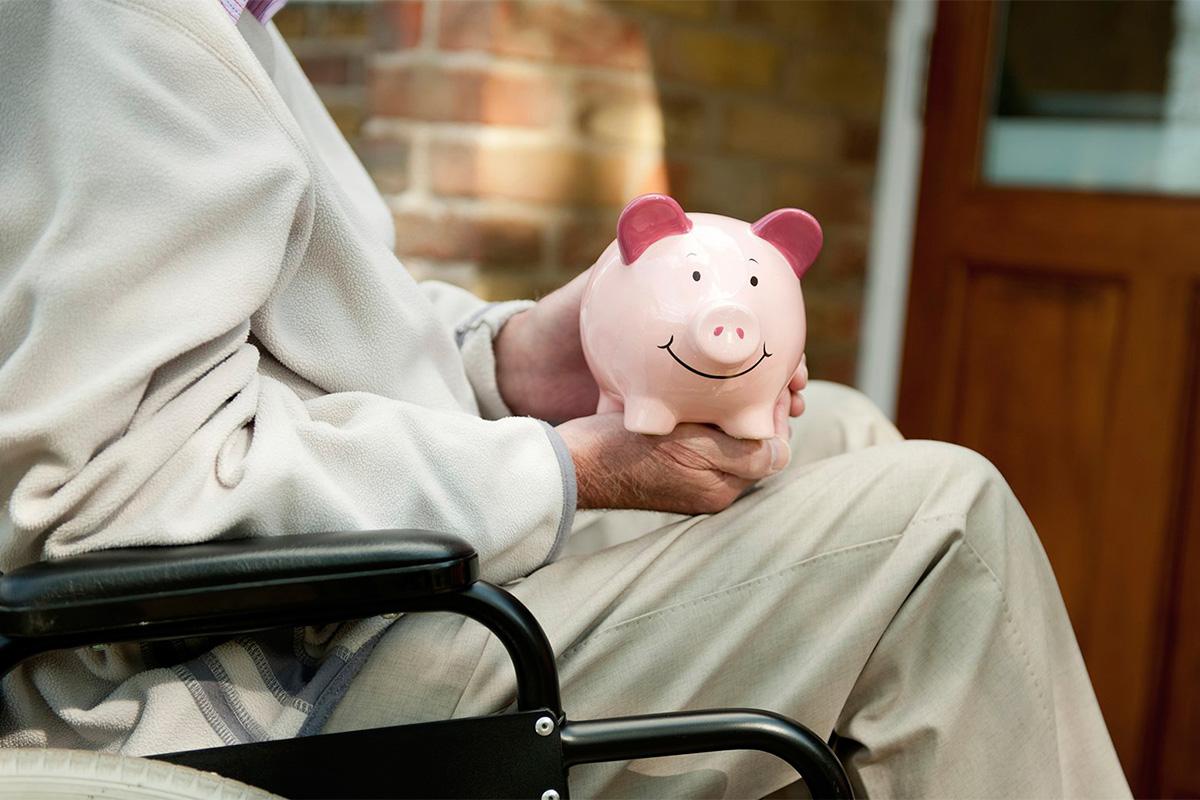 Registered-Disability-Savings-Plan-(RDSP)