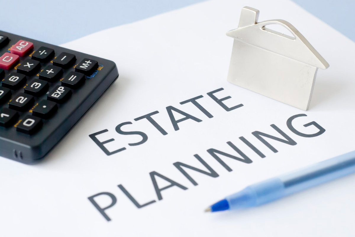 TFSA A-look-at-estate-planning-implications