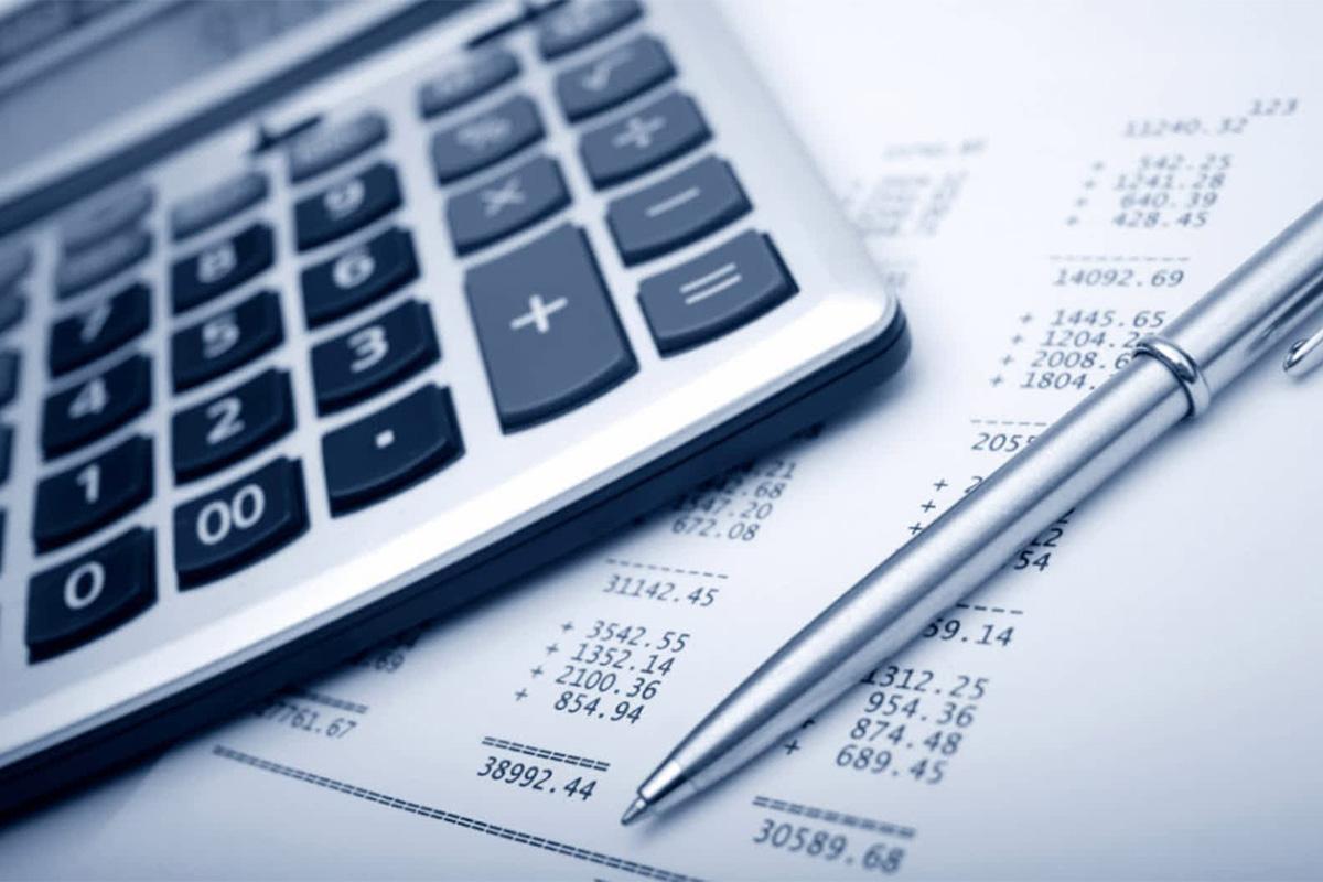 Tax Free-Savings-Account-(TFSA)-Q&A
