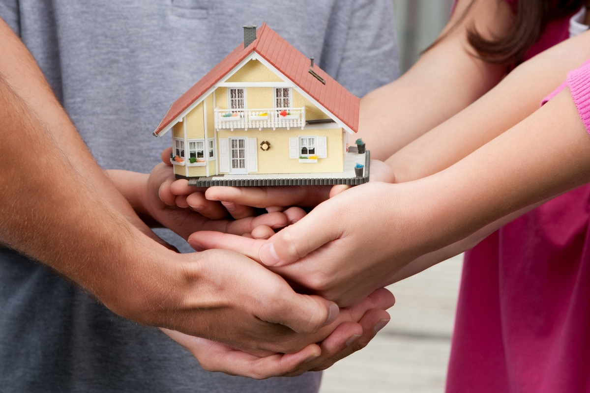 The-Pitfalls-of-Joint-Tenancy