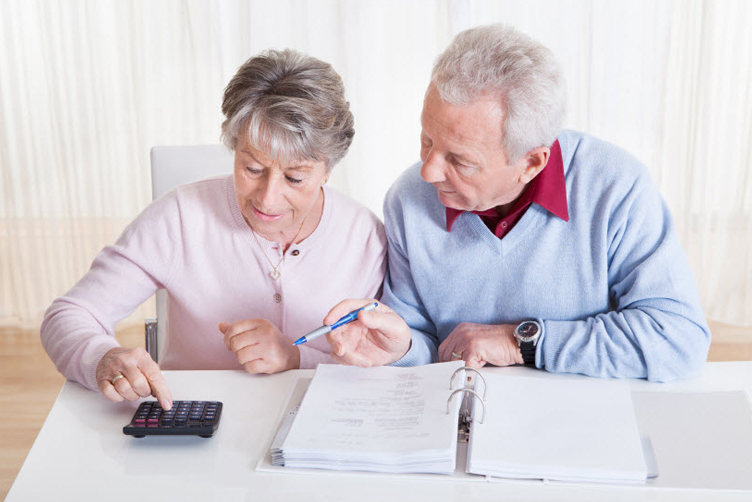 Getting-Real-About-Retirement