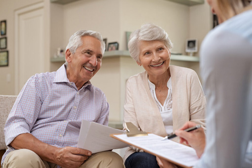 heres-what-the-new-rrif-withdrawal-rules-mean-for-seniors-savings-and-taxes