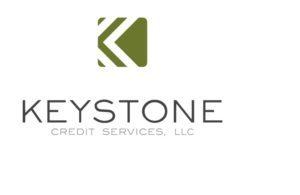keystone-logo-2-300x195