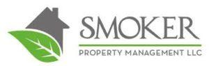 property-manag-300x95