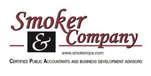 smoker-logo-300x152