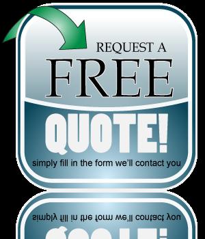 future plastics free quote