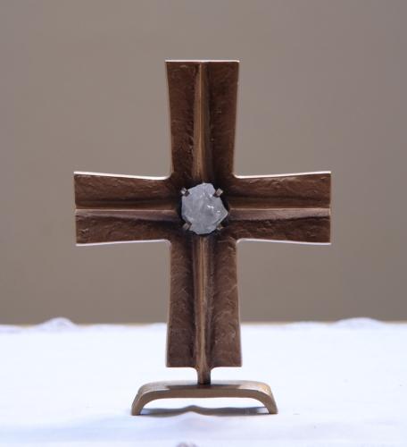 Berchtesgaden cross