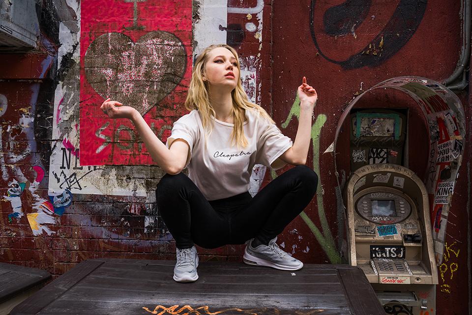 nyc models headshots portraits photographer nj