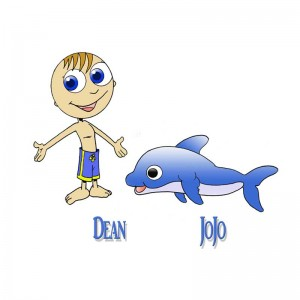 dean and jojo