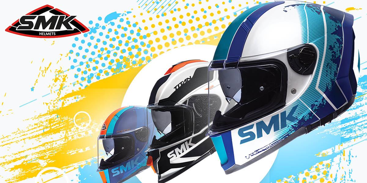 SMK 1200 - 600