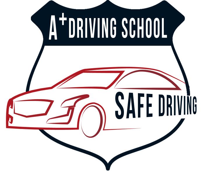 A+ Driving School
