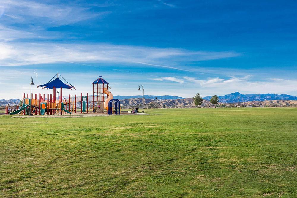 28933-High-Sierra-Trail-Santa-large-028-027-Park-1500x1000-72dpi