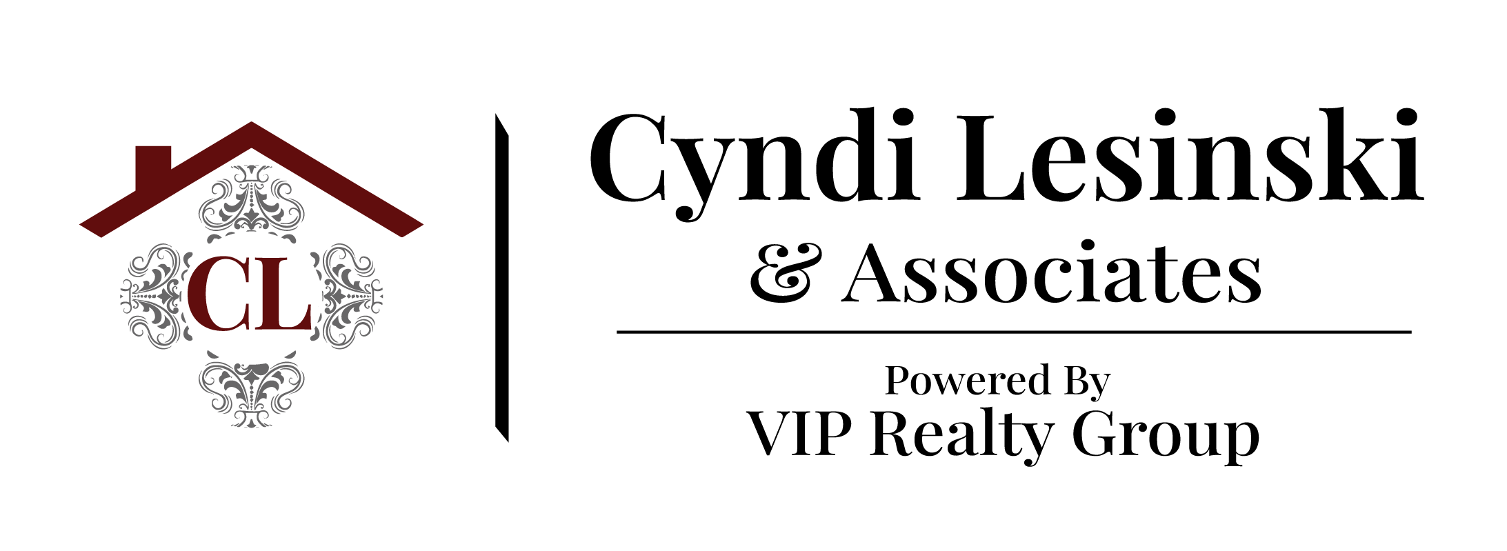 burgundy CL- transparent
