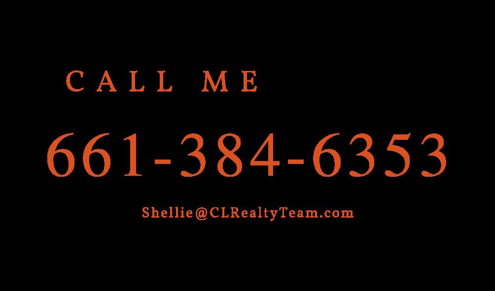 CALL Shellie