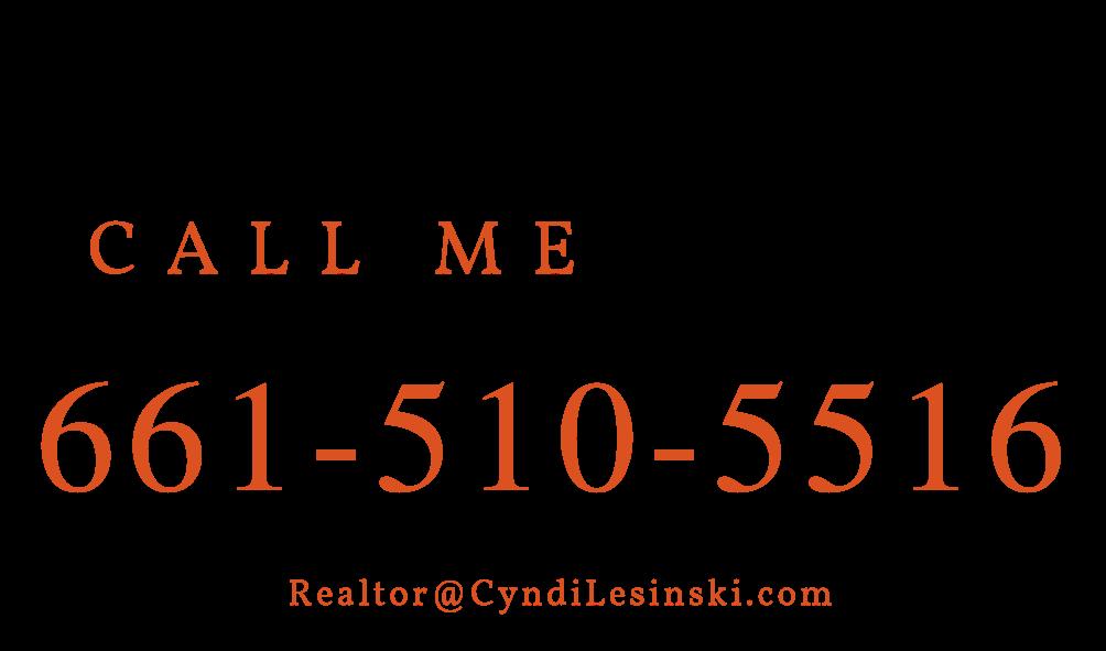 CydniCallMe