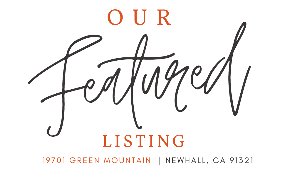 Featured- Green Mountain